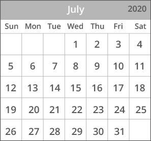 202007